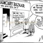 Judiciary Bazaar