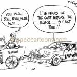 Tanzania and Investors!