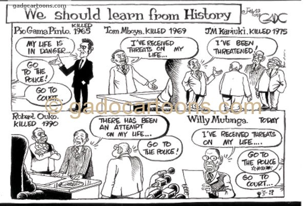 essay learning history Free importance of history papers, essays good essays: the importance of learning the history of our schooling system - on the first day of class we.