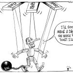 Uhuru to make his decision soon