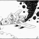 Assailing Assad