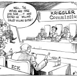 Kriegler Commission