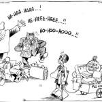 PLO Lumumba