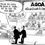 African Growth & Opportunity Act