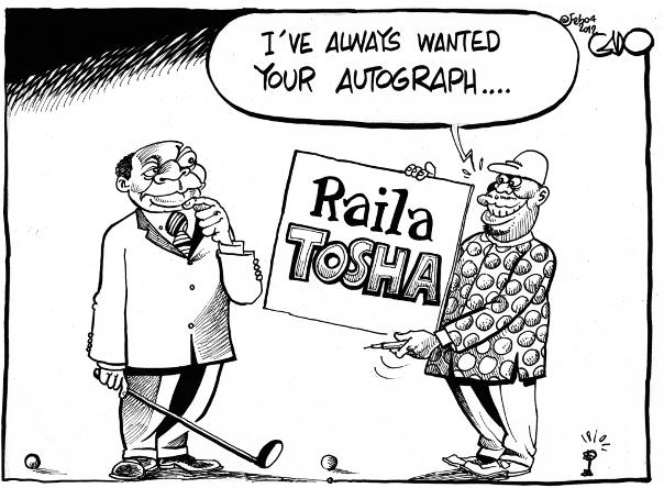 Feb 04 12 Raila Tosha