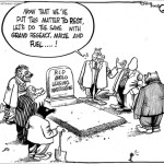 R.I.P Anglo Leasing Investigations