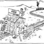 NO minimum reforms