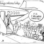 If Githongo returns today