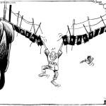 Kenya's Democracy