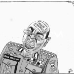 General Bashir