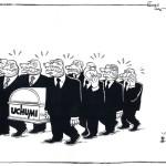 Uchumi Investors