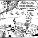 Africa Economic Forum 2012