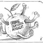 Orange Democratic Movement