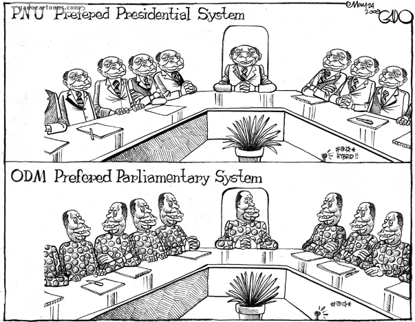 presidential vs parliamentary system of government essay Understanding presidential system a comparison of american and french presidency \ 1 chapter-i introduction presidential form of government has become one of the leading democratic political institutions along with the parliamentary system of government however.