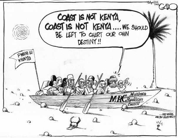 CARTOON hard copy WAS NAMED gado250412