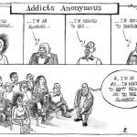 Addicts Anonymous