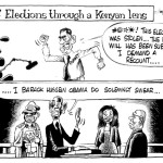 US Elections through a Kenyan lens