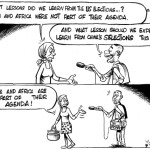 US, China Elections and Africa