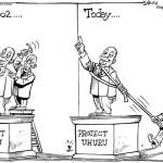 Project Uhuru