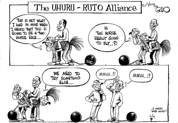 Nov 29 12 The Uhuru-Ruto Alliance