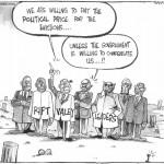 Rift Valley Leaders
