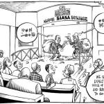Nairobi Siasa Exchange