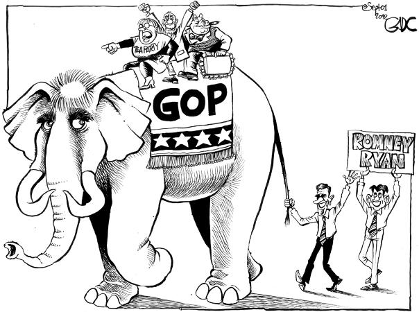 Sept 01 12 Romney + Ryan