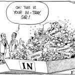 New Somali President