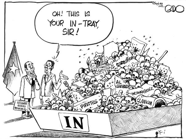 Sept 18 12 New Somali President