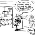 UN assembly 2012