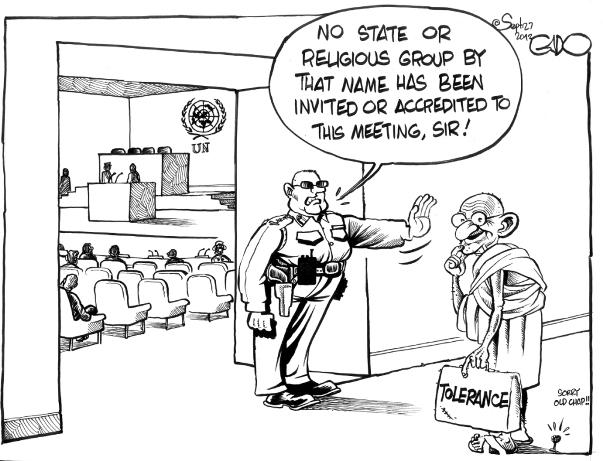Sept 27 12 UN assembly 2012