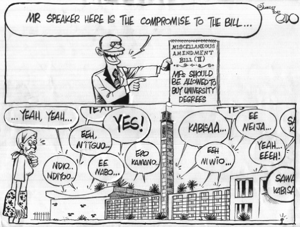 Mr Speaker here is the compromise to the bill