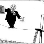 Rotich and the budget