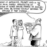 Marriage Bill 2013