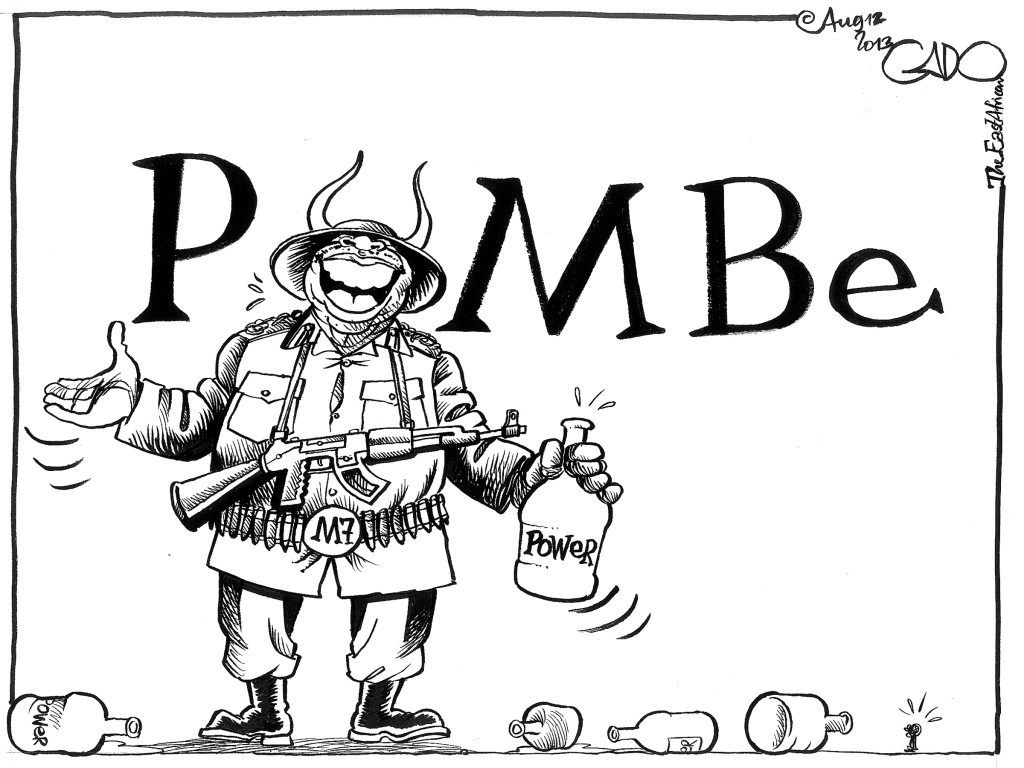 EA Aug 12 13 Museveni and POMB