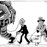 US and Syria