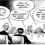 African ICC… ?!!