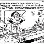 NGO's Bill