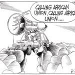 Jubilee ICC strategy