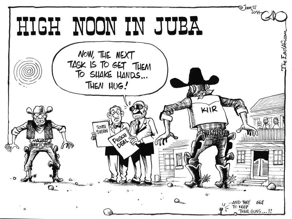 EA Jan 27 14 High in Juba