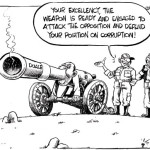 Duale ready to fire!