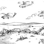 UhuRuto : Reduce your caravan by 20% #PayCut
