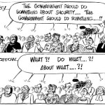 Insecurity in Kenya