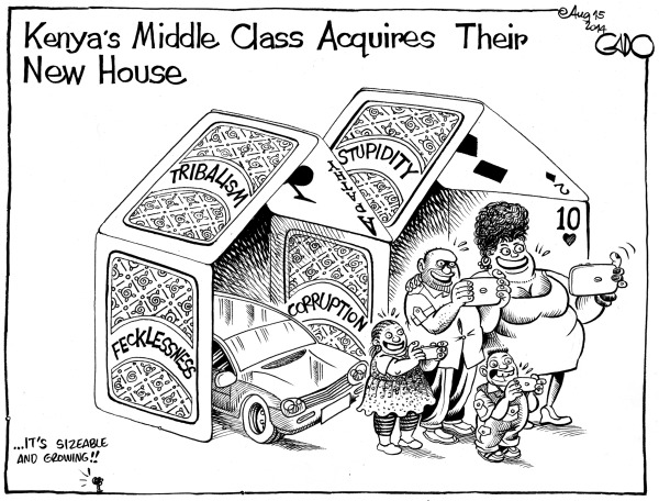 Aug.15.14.Kenya.s.Middle.Class.and.their.New.House