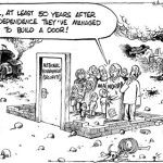 Mandera Insecurity…