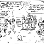 North Eastern Kenya and the Media