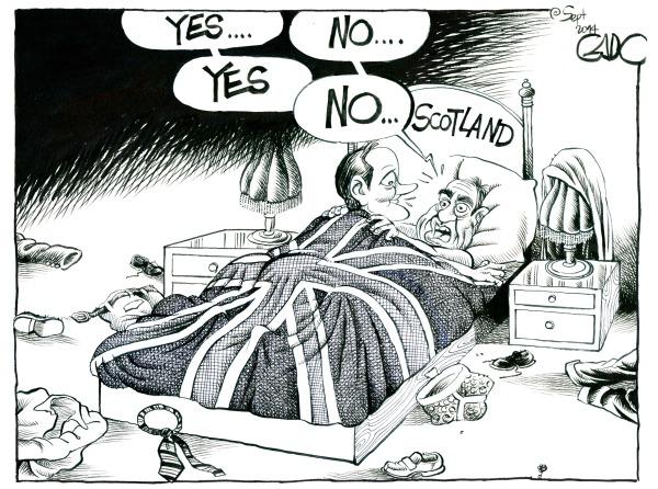 Sept.16.14.Scotland.VOTES
