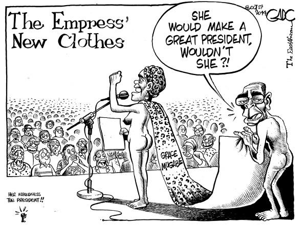 EA.Oct.26.14.the.Empress.New.Clothes
