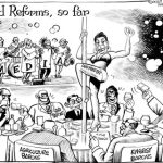 Land Reforms So Far….?!
