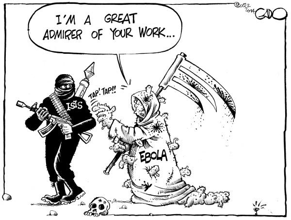 Oct.23.14.ISIS.Vs.Ebola